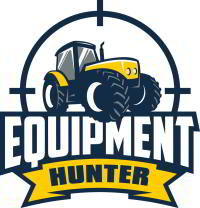 Equipment Hunter
