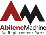 Abilene Machine Logo