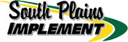SOUTH PLAINS IMPLEMENT LTD Logo