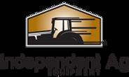 Independent Ag Equipment Logo