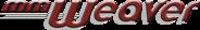 M.M. WEAVER Logo
