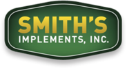 SMITH'S IMPLEMENTS INC. Logo