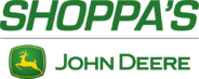 Shoppa's Farm Supply, Inc. Logo