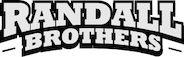 RANDALL BROTHERS Logo