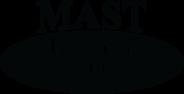 MAST TRACTOR SALES Logo
