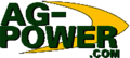 Ag-Power, Inc. Logo