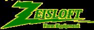 ZEISLOFT Logo