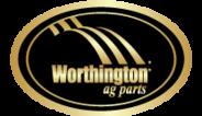 Worthington Ag Parts Logo