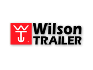 WILSON TRAILER SALES Logo