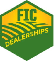 Tiffin Ag and Turf Logo