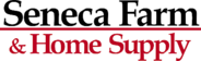 Seneca Farm & Home Supply Logo