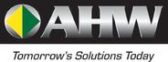 AHWLLC Logo