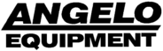 Angelo Equipment Logo