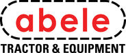 Abele Tractor & Equipment Co., Inc. Logo