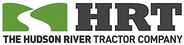 HUDSON RIVER TRACTOR CO. Logo