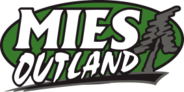 MIES OUTLAND, INCORPORATED Logo