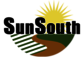 SUNSOUTH LLC Logo