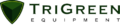 TRIGREEN EQUIPMENT LLC Logo