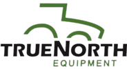True North Equipment Logo