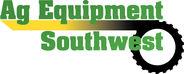 Ag Equipment Southwest Logo