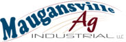 MAUGANSVILLE AG INDUSTRIAL LLC Logo
