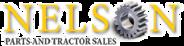 Nelson Parts Logo