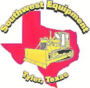 Southwest Equipment Logo