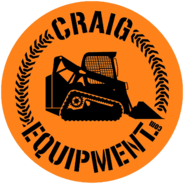 Craig Equipment Logo