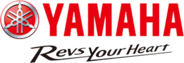 Yamaha Motor Corporation, U.S.A. Logo