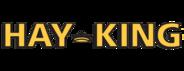 HAY KING Logo