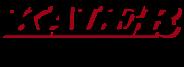 Kaler Farms Logo
