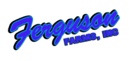 FERGUSON FARMS , INC. Logo
