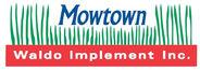 MOWTOWN WALDO IMPLEMENT INC Logo