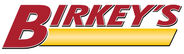Birkey's Farm Store, Inc. Logo