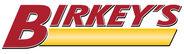 Birkeys Farm Store, Inc. Logo