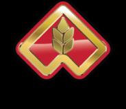 Ag West Supply Logo