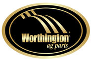 Worthington Ag Parts Logo