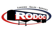 Rodoc Leasing & sales Logo