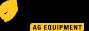 BUTLER MACHINERY Logo