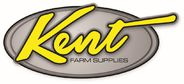 KENT FARM SUPPLIES LIMITED Logo