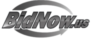 Albrecht Auction Service / BidNow.us Logo