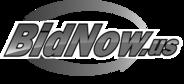 Albrecht Auction Service / BidNow.us Logo