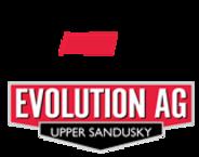 Evolution Ag (Agri Store) Logo