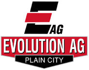 Evolution Ag LLC Logo