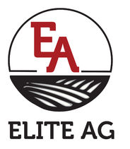 Elite Ag, LLC Logo