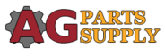 Ag Parts Supply & Equipment Logo