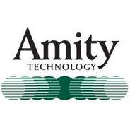 AGCO-Amity JV Logo