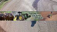 How Farms Work Logo