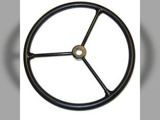 Steering Wheel Case V VAO VAC VI VA VC VAI VO VAH VT2230 Minneapolis Moline RT R RTI RTU RTN RT479