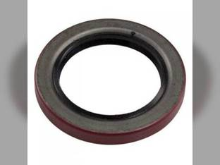 Outer Rear Axle Oil Seal International Cub Cub Cub 154 Cub 154 Cub 184 Cub 184 Cub 185 Cub 185 Cub Lo-Boy Cub Lo-Boy 350822R92